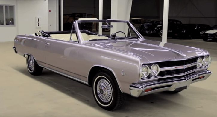 1965 Chevy Malibu SS Convertible Maintenance/restoration of old/vintage vehicles: the material for new cogs/casters/gears/pads could be cast polyamide which I (Cast polyamide) can produce. My contact: tatjana.alic@windowslive.com