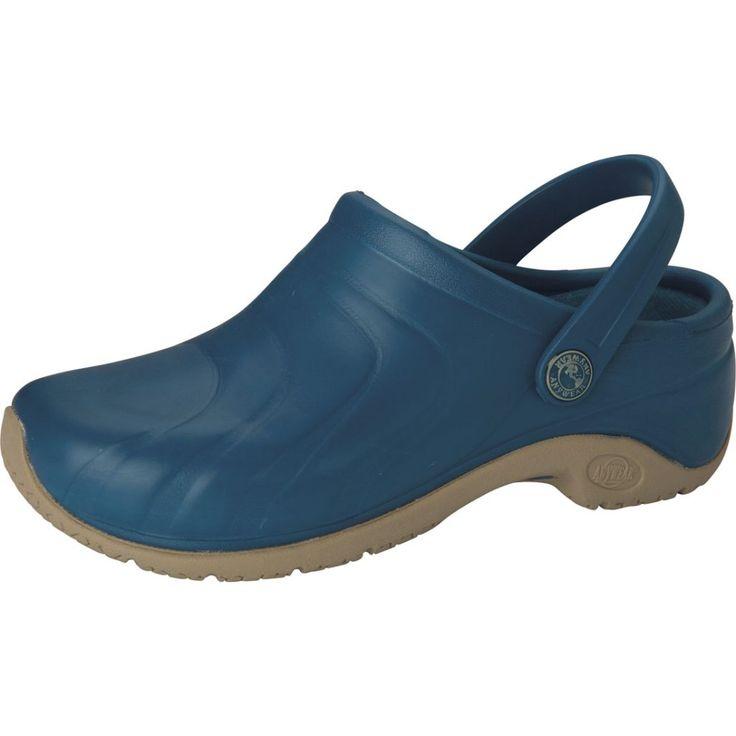 Calzado especializado para el profesional de la salud #Unisex #Calzado #Zapatos #Anywear #Médicos #Zone Ref:  ZONE-CAR
