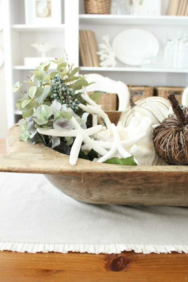 Best 25 Dough Bowl Ideas On Pinterest Farmhouse