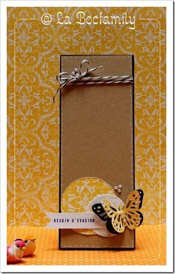 Bookmark Bookmarks - Marcapáginas - Puntos de libro