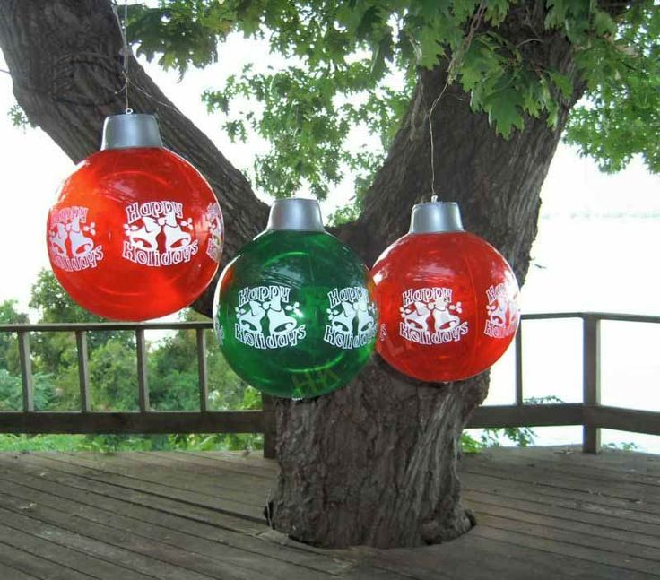 Hot sale!! Inflatable Christmas decoration/large outdoo ...
