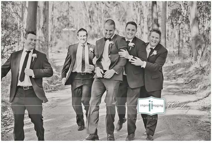 Imprint Imaging Wedding Green Cathedral Tiona Hunter Valley Port Macquarie Taree_0335