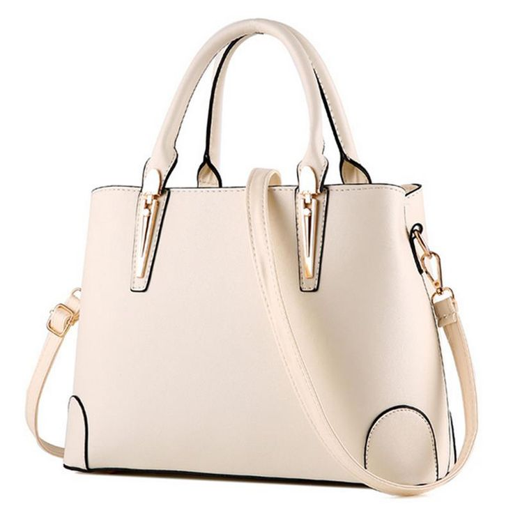 25  Best Ideas about Beige Shoulder Bags on Pinterest ...
