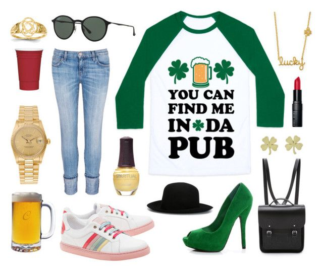 """You Can Find Me In Da Pub 