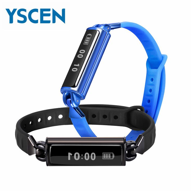 Smart Bracelet DB02 Smart Band Heart Rate Monitor Pedometer Smart wristband Fitness bracelet Activity Tracker For Android iOS   Tag a friend who would love this!   FREE Shipping Worldwide   Buy one here---> https://shoppingafter.com/products/smart-bracelet-db02-smart-band-heart-rate-monitor-pedometer-smart-wristband-fitness-bracelet-activity-tracker-for-android-ios-3/