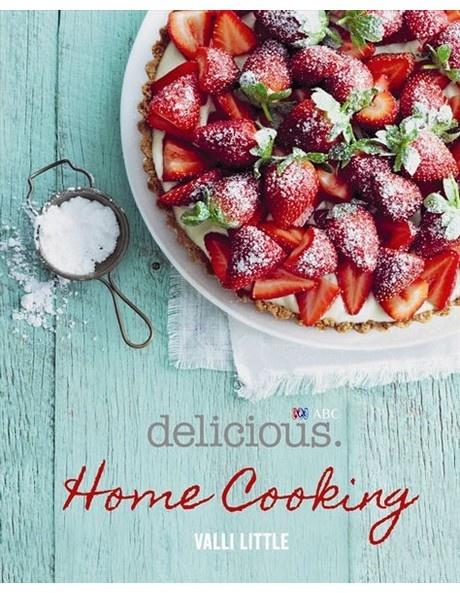 cook books                                                                                                                                                                                 More
