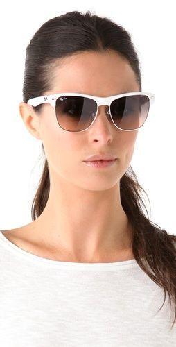 c202496f76 Ray-Ban Highstreet Sunglasses