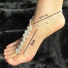 Resultado de imagen para pies descalzos para bebe paso a paso