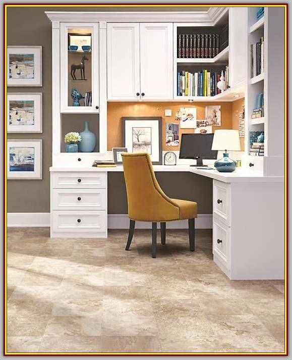 Most Popular Modern Home Office Design Ideas For Inspiration Modern Interior Design Home Office Layouts Home Office Design Home Office Decor
