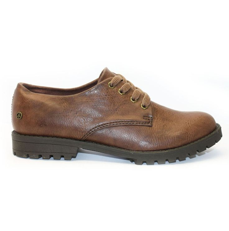 the jaded shoe is built on comfort and inspired by this fall s menswear trend and will