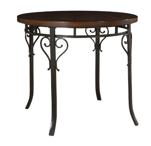 25 Best Images About Game Table Sets On Pinterest Tub Chair Game Tables And Armchairs