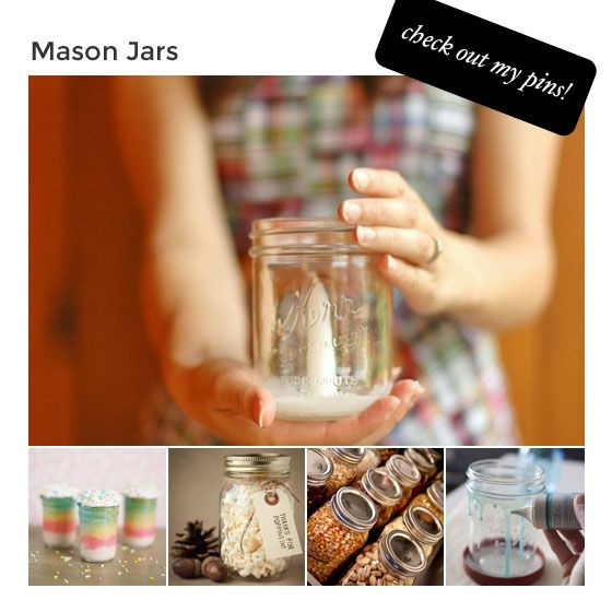 Today I'm answering one of the top 5 most popular questions of 2014: Where Can You Buy Mason Jars in Singapore?