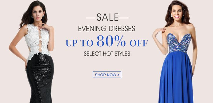 Prom Gowns 2017, Cheap Prom Dresses Canada Online Sale - MissyDress