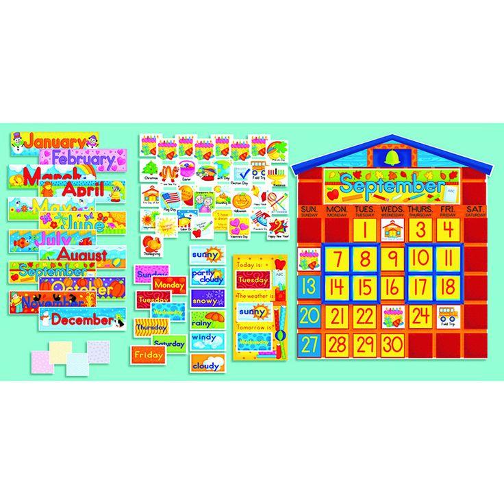 Calendar Ideas School : Best ideas about school calendar on pinterest