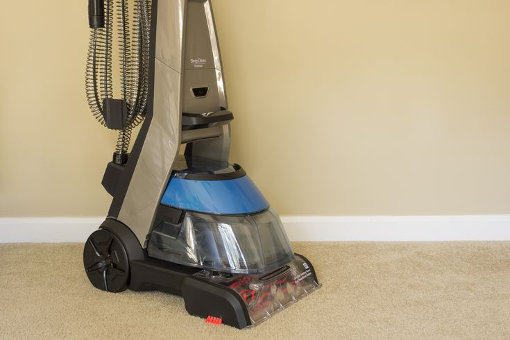 18 best how to compare carpet cleaning machines images on pinterest how to make homemade cleaner for carpet cleaning machines solutioingenieria Choice Image