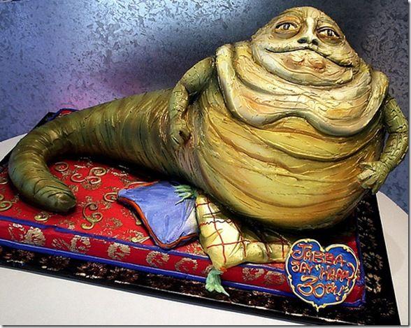 17 Best Ideas About Jabba The Hutt On Pinterest Star