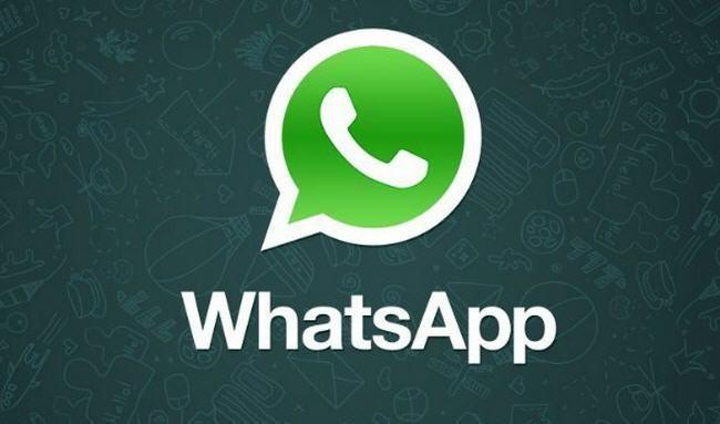 ¡Actualidad! ¿Sabías que Google también quiso comprar WhatsApp? #google #whatsapp  Google ofreció 10.000 millones.