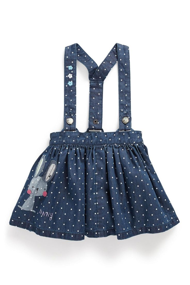 baby girl blouse skirts - Google Search
