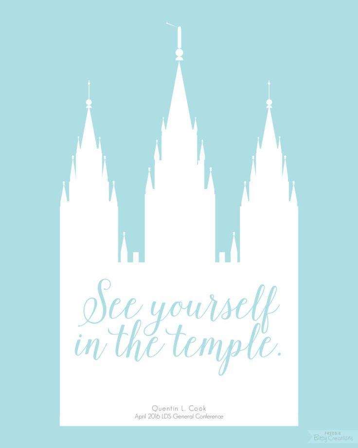 51 besten The Temple Bilder auf Pinterest | Tempel, lds Zitate und Gott