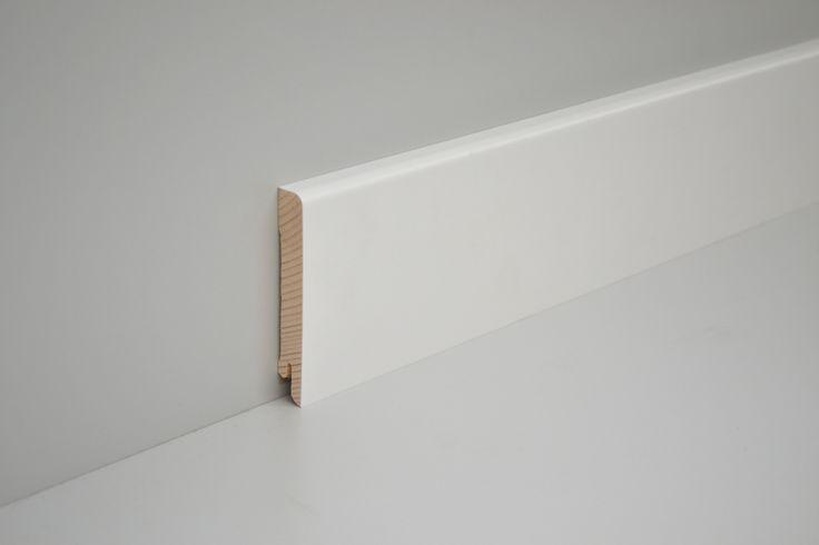 Battiscopa bianco impiallacciato, squadrato, 60mm http://www.profiles24.it/872/battiscopa-bianco-60mm-impiallacciato-squadrato?c=4527
