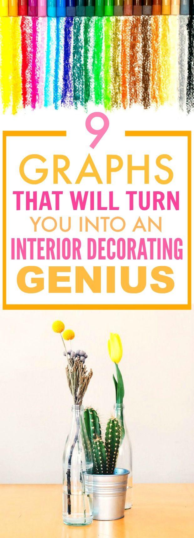 Best Ideas About Interior Design Kitchen On Pinterest House - Home designs interior
