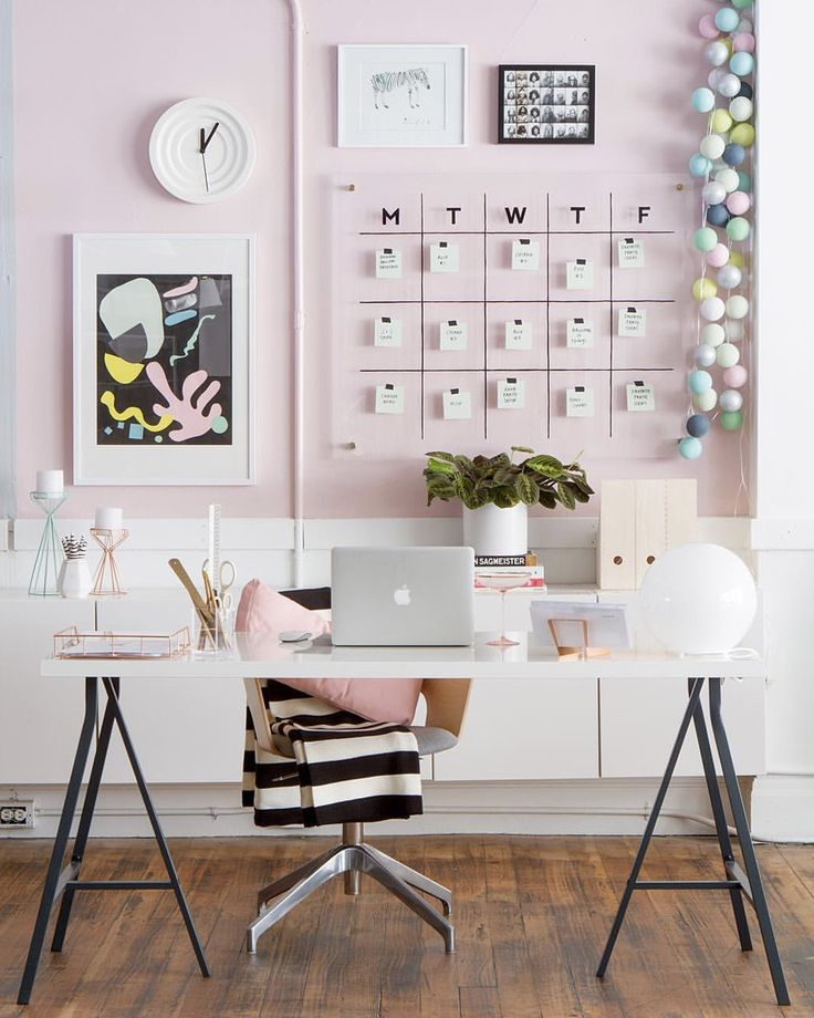 14 best Deco Bureau Office Decor images on Pinterest