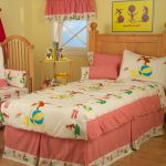 19 best images about curious george bedroom on pinterest for Curious george bedroom ideas