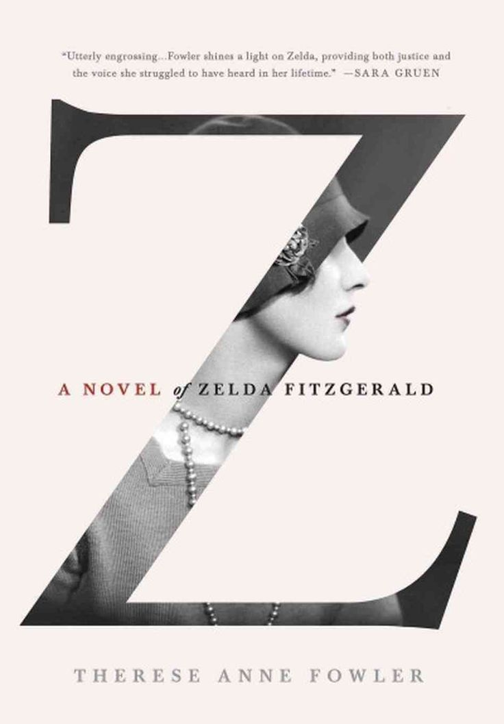 z a novel of zelda fitzgerald - Google Search