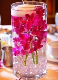 http://artmight.com/user/profile/17997  Website For Flower Arrangements Centerpieces,  The Background Of Wedding Flower Centerpieces.10 Indications You Must Buy Flower Centerpieces For Wedding.