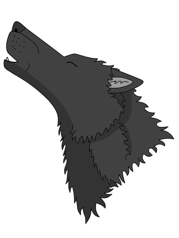 Howling Iki Воющий Ики