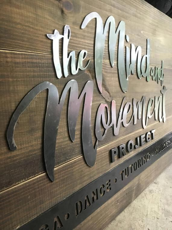 Affordable Interior Designers Los Angeles Cx5interior Interiorofficesigns Carved Wood Signs Metal Signage Business Signs