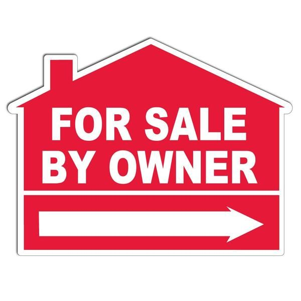 A seller has to consider the amount of time and endless follow-up devoted to selling a home.