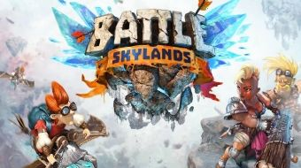 Battle Skylands Cheats Hack-Tool Android & iOS Unlimited Coins, Food and Wood {No Human Verification} Launch Battle Skylands Online Tools Unlimited Coins, Unlimited Food, Unlimited Wood Battle skylands Unlimited coins hack cheats iOS android Battle Skylands Hack and Cheat for Coins, Gems and more for Android ... Battle Skylands Hack Cheats Telecharger [ Unlimited Coins and Gems ...