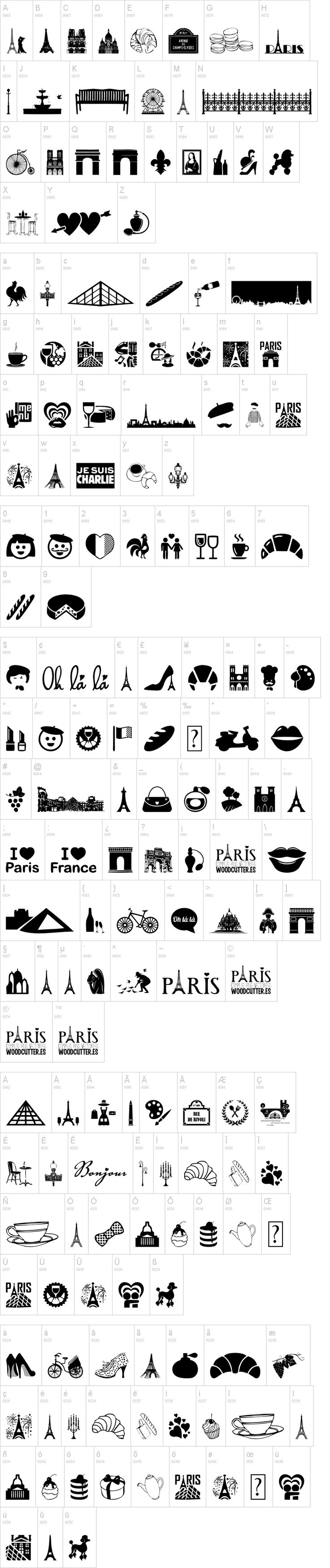 17 Best images about Graphic Components on Pinterest | Human ...