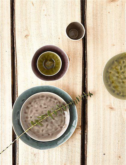 25+ Best Ideas About Küche Weiß Matt On Pinterest | Küchenlayout ... Holz Aussen Innen Weiss Kombinieren