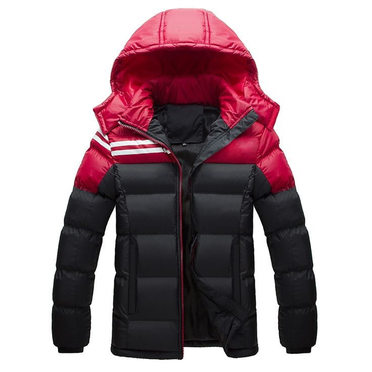 Winterjacken outdoor sale