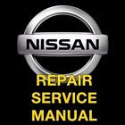 Cool Amazing NISSAN FRONTIER 2011 2012 2013 2014 2015 2016 SERVICE REPAIR MANUAL 2017/2018