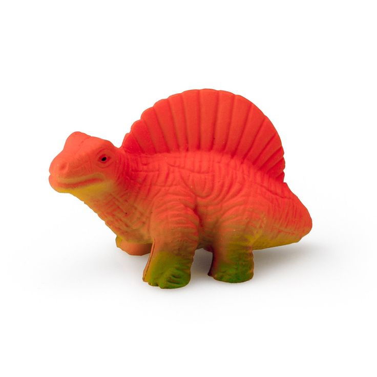 Amazon.com: Animal Planet Grow Eggs- Dinosaur- Hatch and Grow Three Different Super-Sized Animals (Series 2): Toys & Games