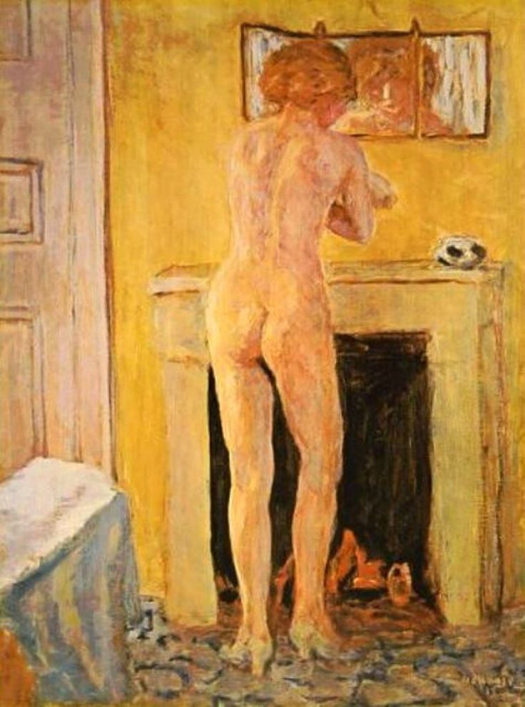 Alla  J.P Bonnard , model: Doris Izvernariu