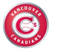 vancouver canadians baseball schedule aug 2013