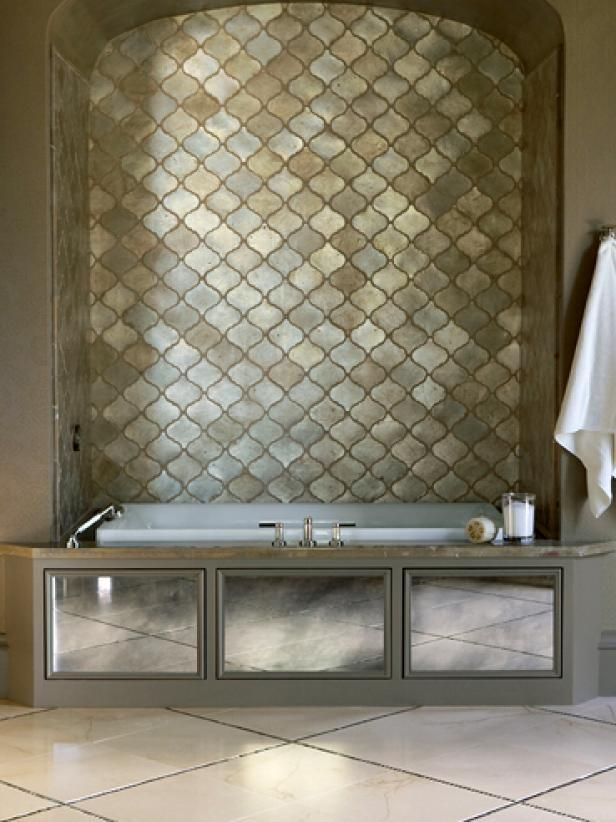 17 best images about bathroom remodeling ideas on pinterest for Diy network bathroom ideas