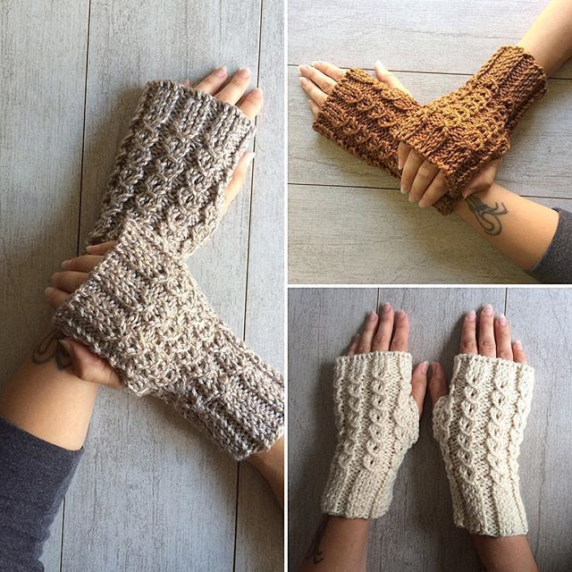 Getting ready for Holiday season. Larger variety of unique handmade gifts. Headbadns, ear warmers, yoga socks, fingerless gloves, macrame wall hanging and more.