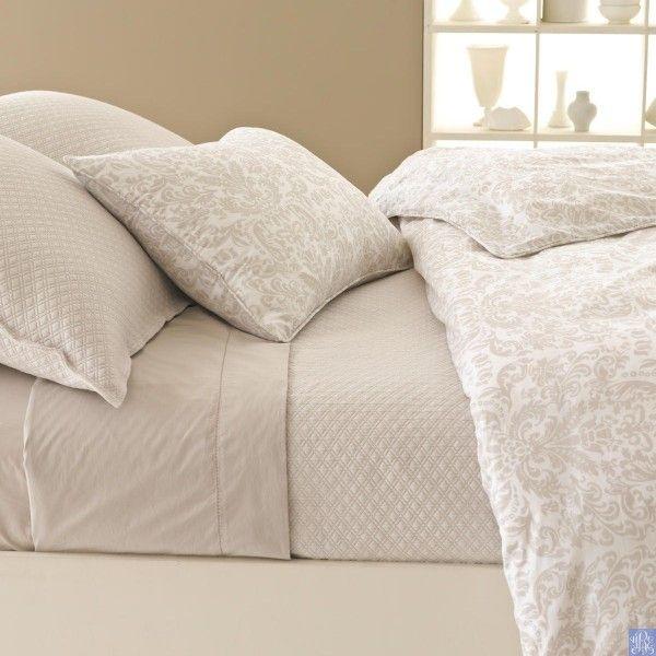 Bedroom Curtains At Kohls Vintage Bedroom Furniture Black Bedroom Blinds Black Butler Bedroom: 10 Best Kohls 4 Comforter Sets, Who Knew! Images On