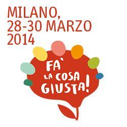 Milano, 28-30 marzo, fieramilanocity.