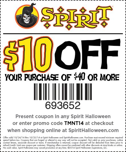 Coupon code for internet wines and spirits