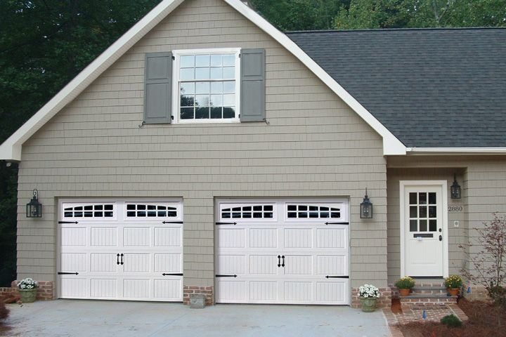7 Best Garage Doors Melbourne Images On Pinterest Carriage Doors