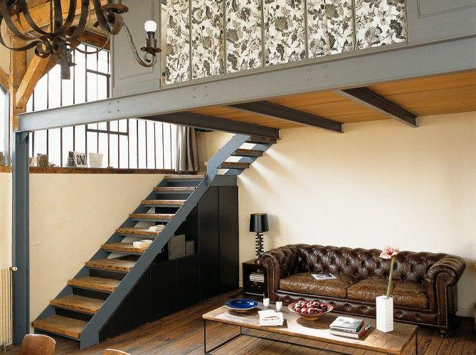 Virlova Style: [Reinstatement] Tour privado a un pequeño loft