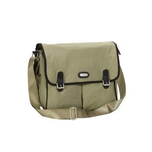 Baggallini Women's Courier Bagg (Apparel)  http://postteenageliving.com/amazon.php?p=B000ZHCLIW