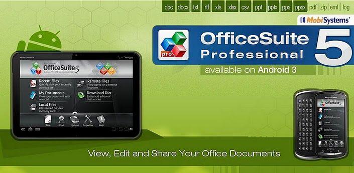 Güncel Mobil Teknoloji Haberleri   En iyi 10 Ofis Uygulaması   Güncel Mobil Teknoloji Haberleri