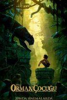 Orman Çocuğu – The Jungle Book izle